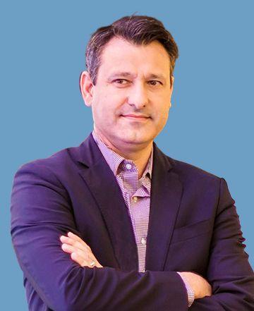 Claudio Spano