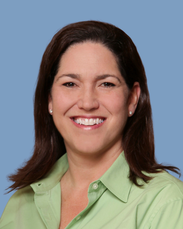 Michelle Ledet Henley