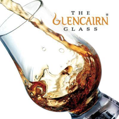 Glencairn Crystal