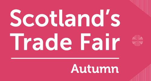 Scotland's Trade Fair Autumn 2021