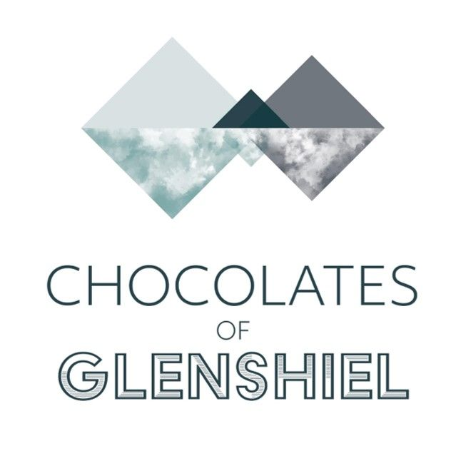 Chocolates of Glenshiel