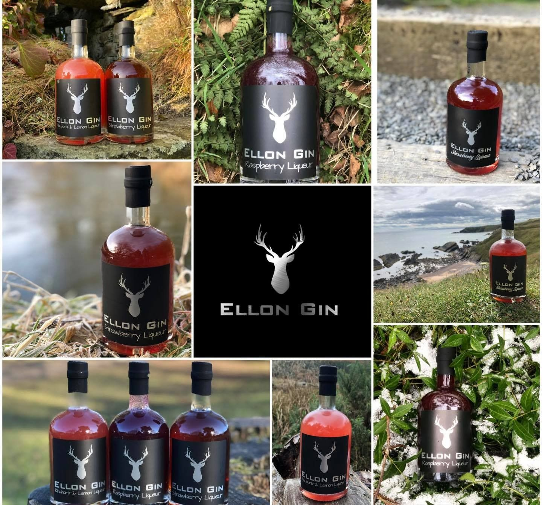 Ellon Spirit Company