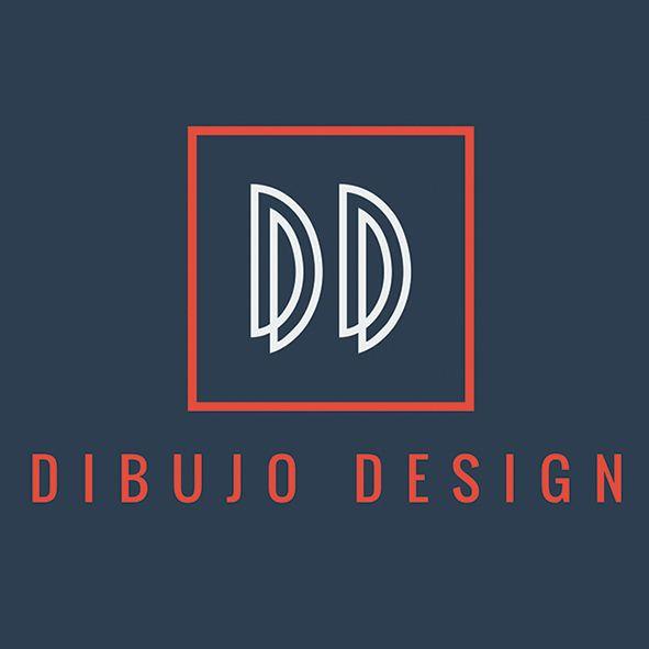 Dibujo Design
