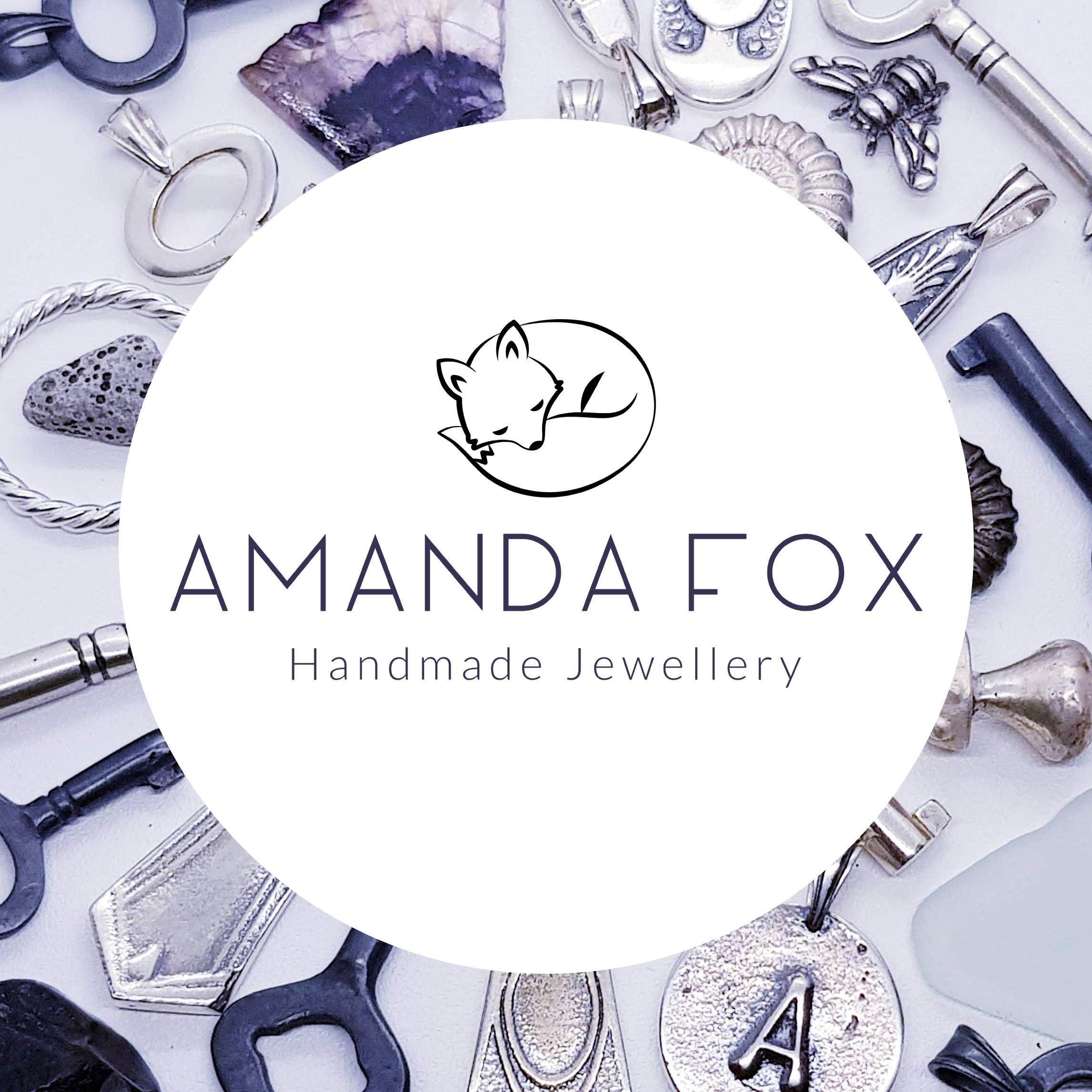Amanda Fox Jewellery