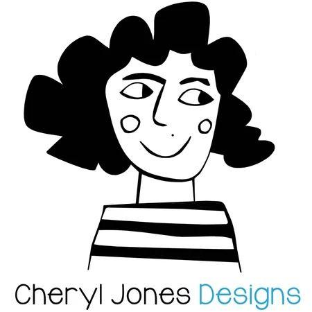 Cheryl Jones Designs