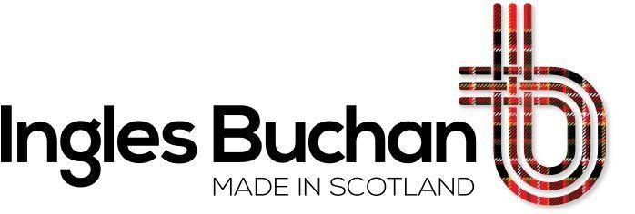 Ingles Buchan