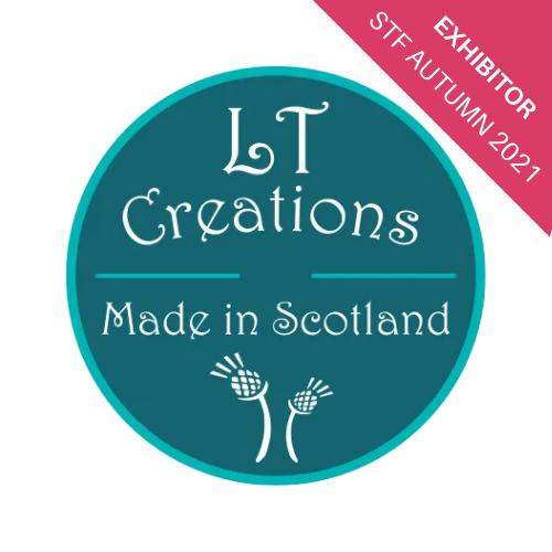 LT Creations