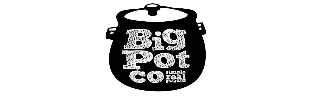 Big Pot Co.
