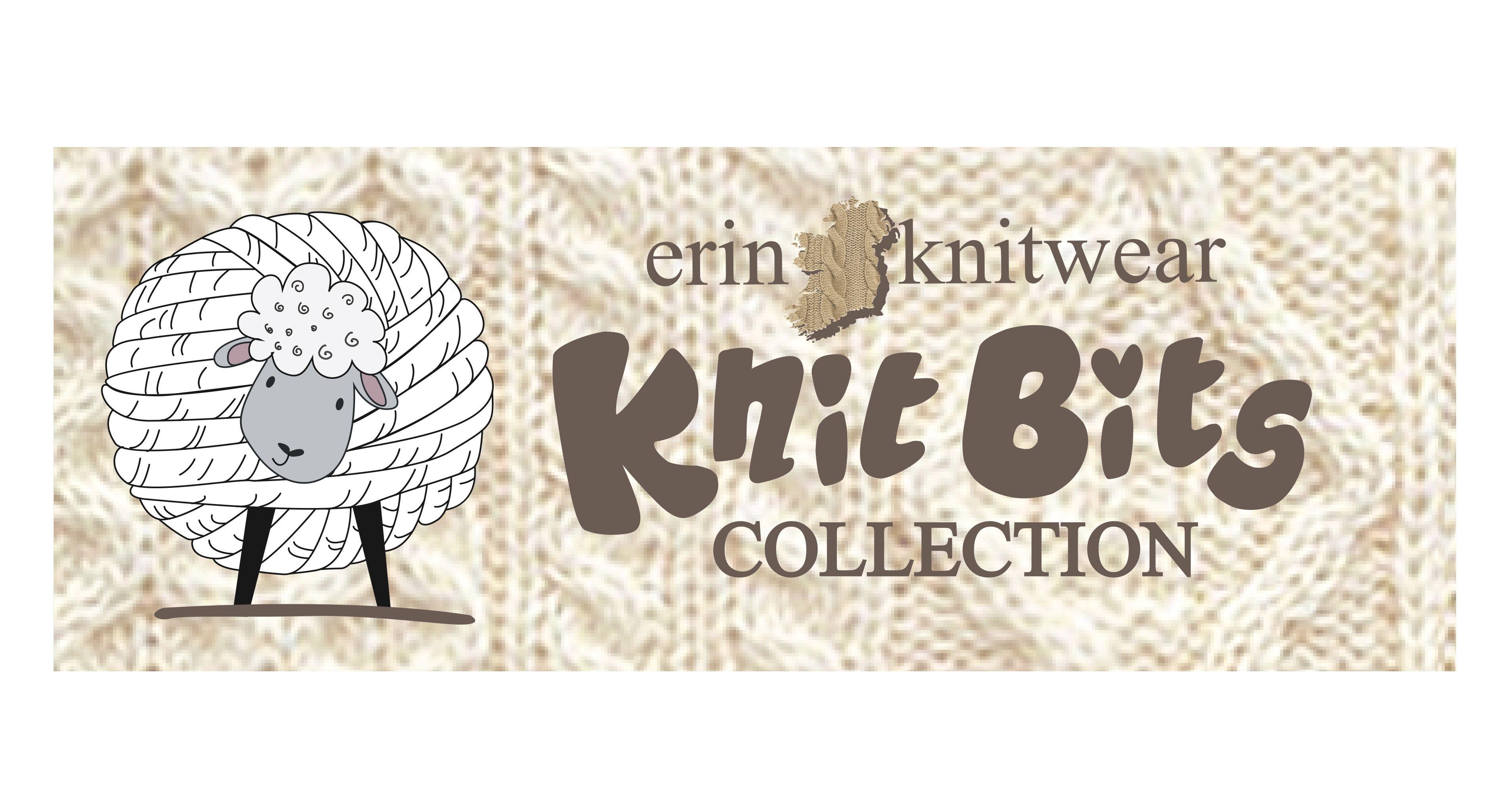 Erin Knitwear