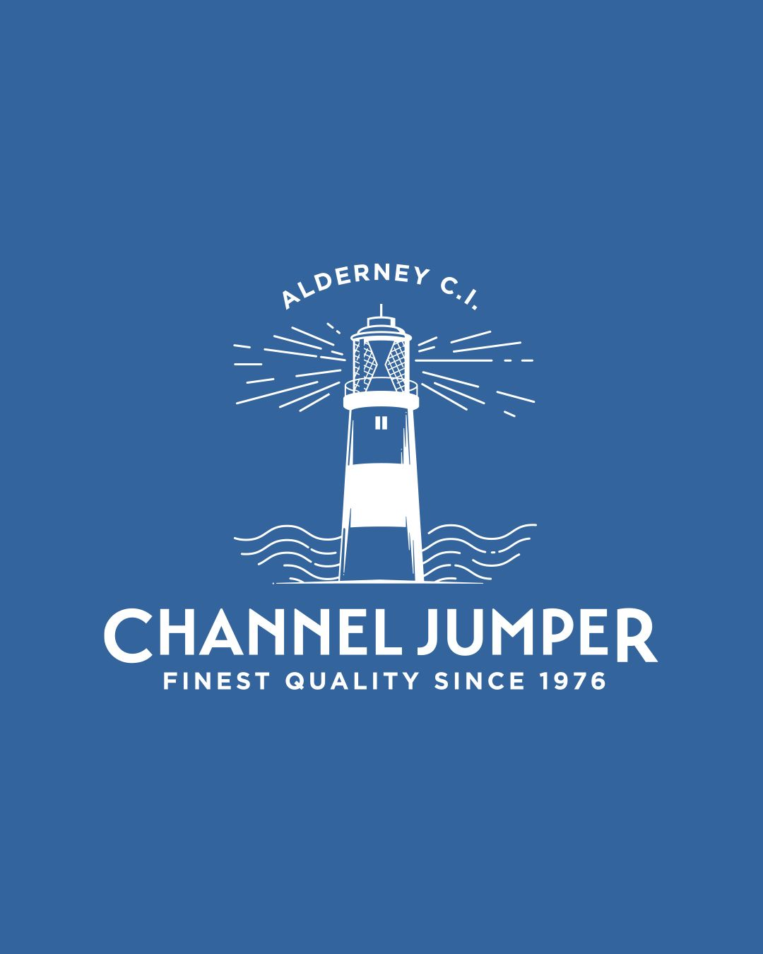 Channel Jumper