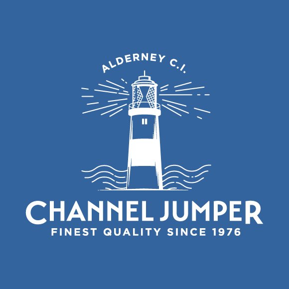 Channel Jumper