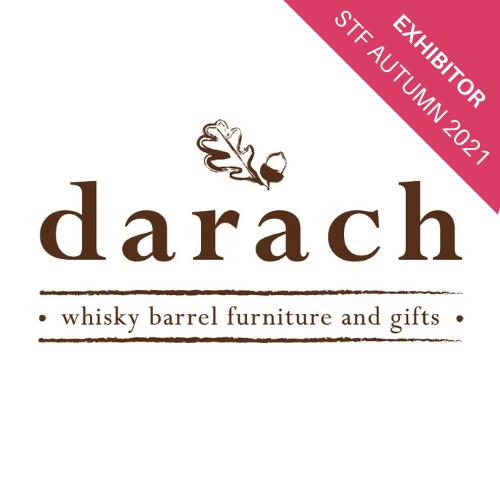 Darach