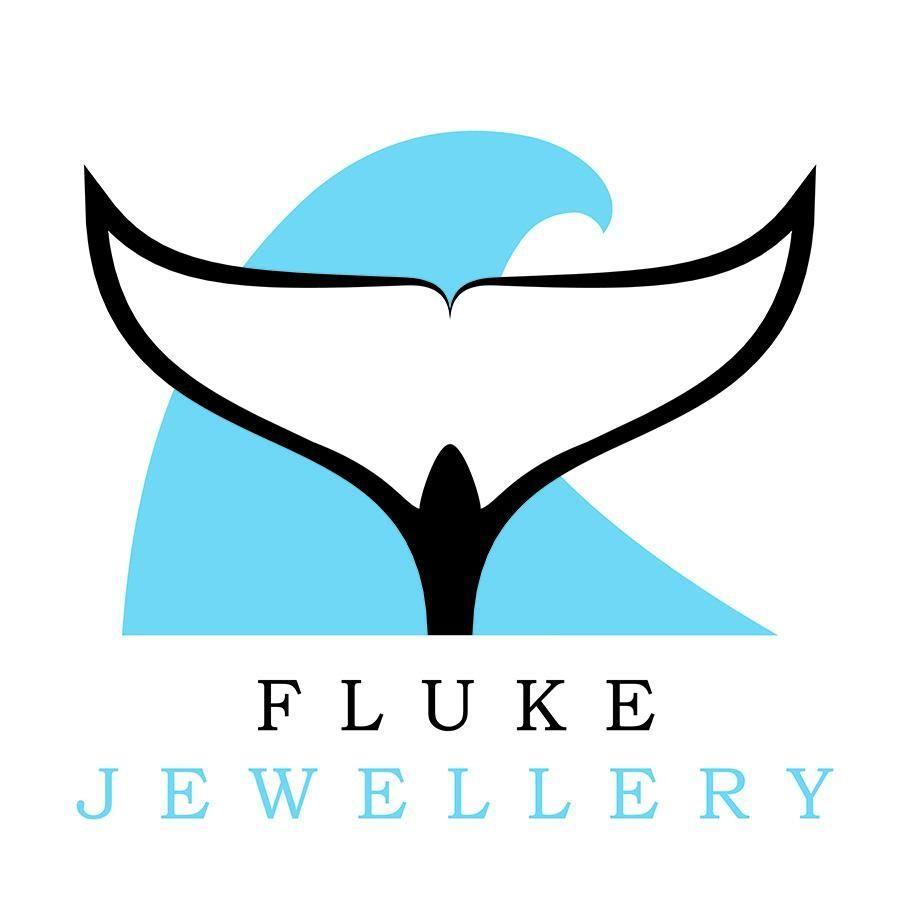 Fluke Jewellery