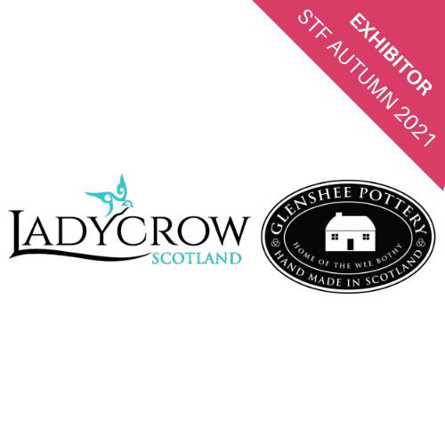 Ladycrow Scotland