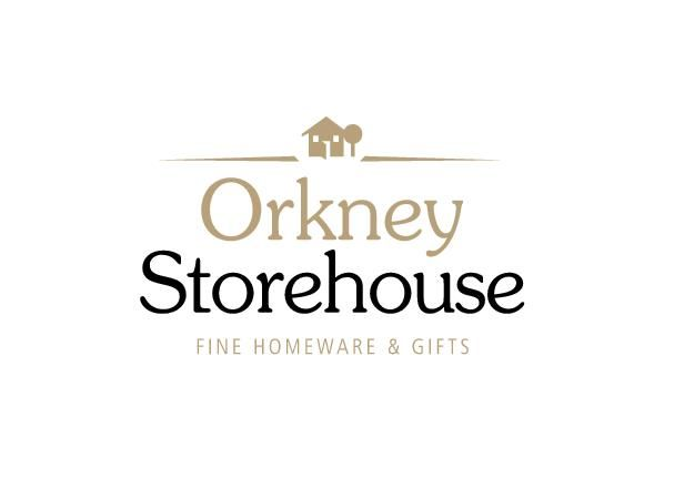 Orkney Storehouse