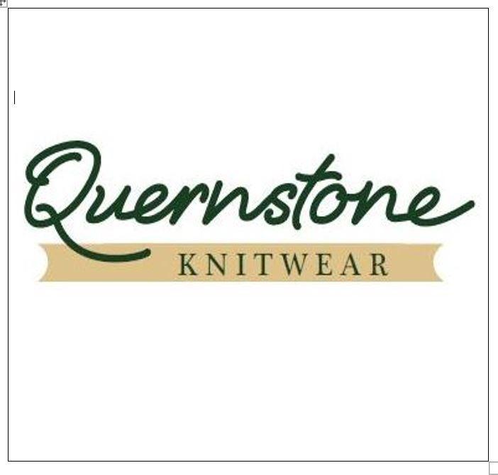 Quernstone Knitwear