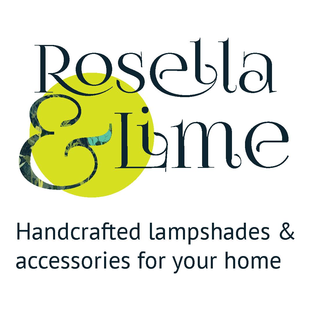 Rosella & Lime