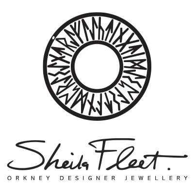 Sheila Fleet Jewellery