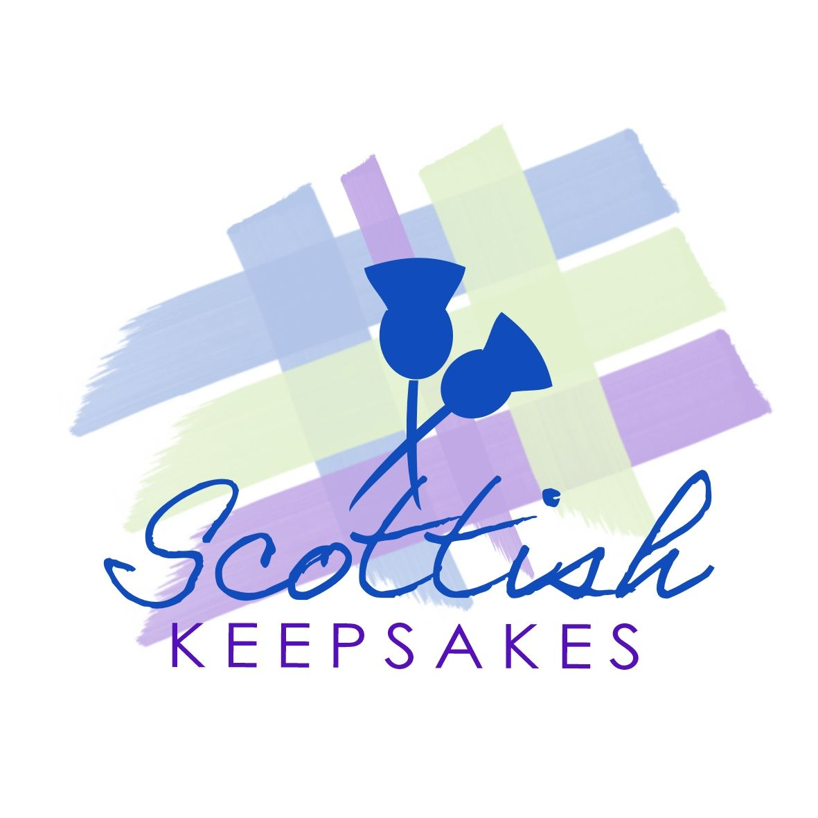 Scottish Keepsakes