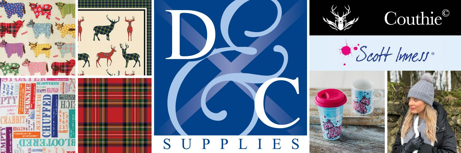D&C Supplies