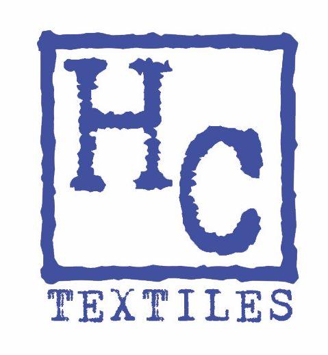 Helen Chatterton Textiles