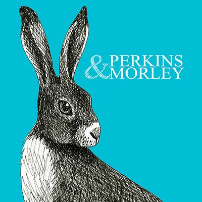 Perkins & Morley