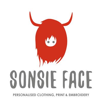 Sonsie Face