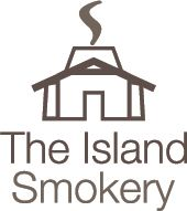 The Island Smokery