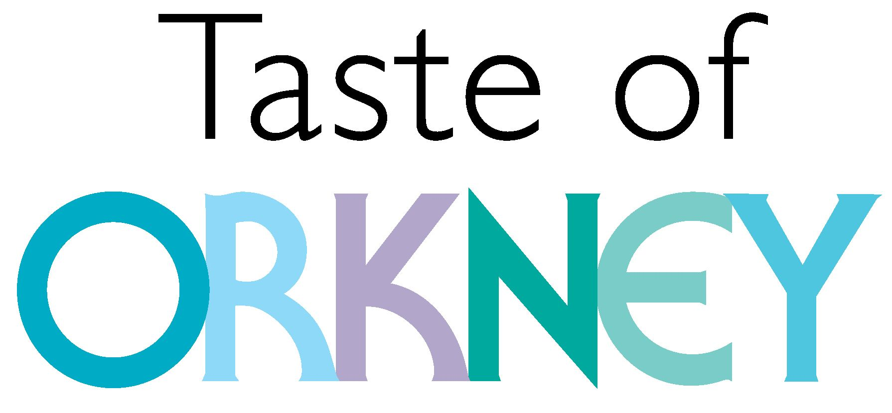 Taste of Orkney