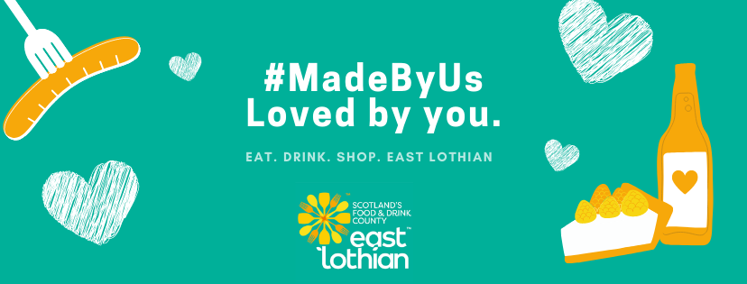 East Lothian Food & Drink