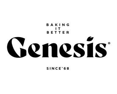 Genesis Bakery