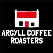 Argyll Coffee Roasters