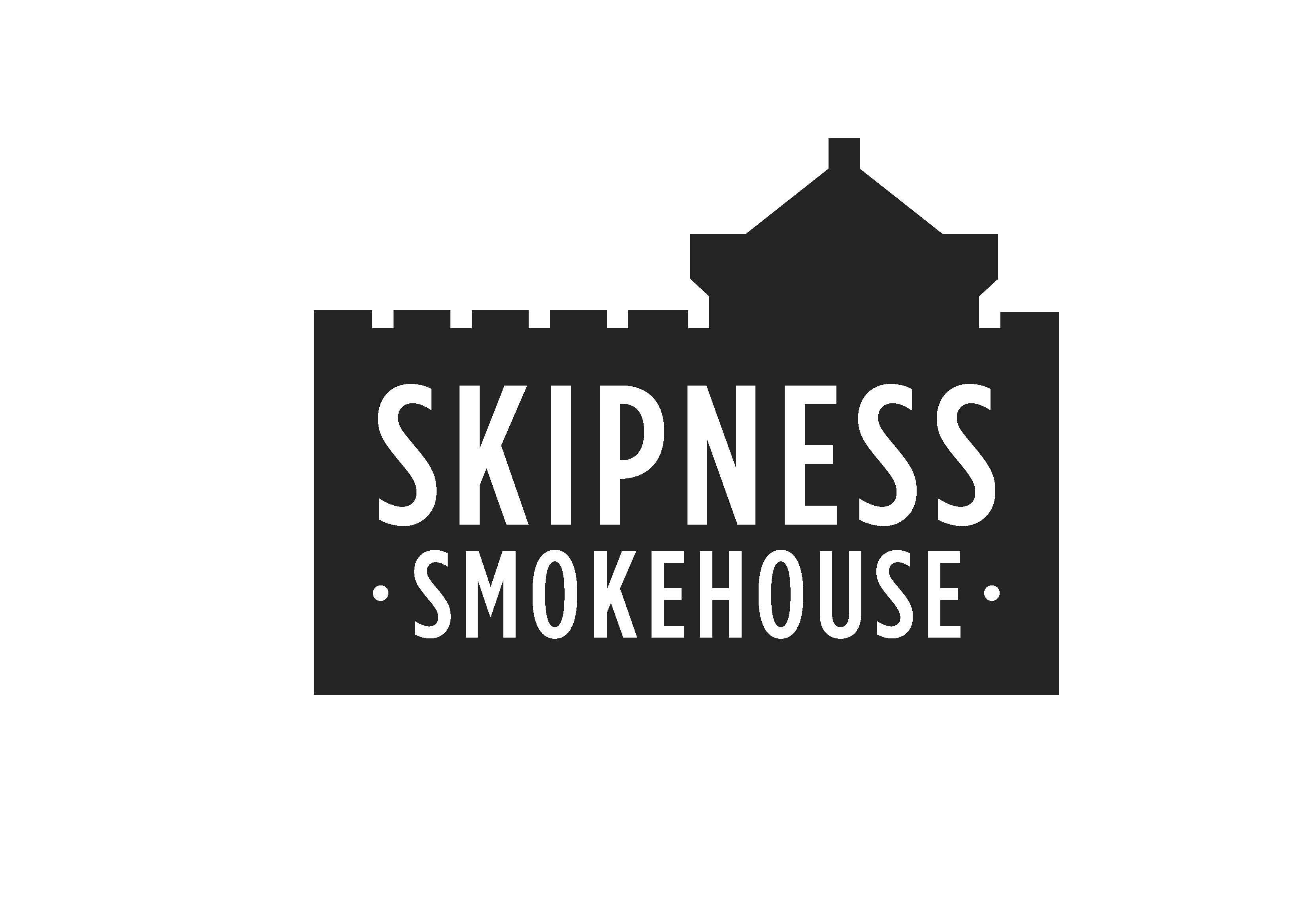Skipness Smokehouse