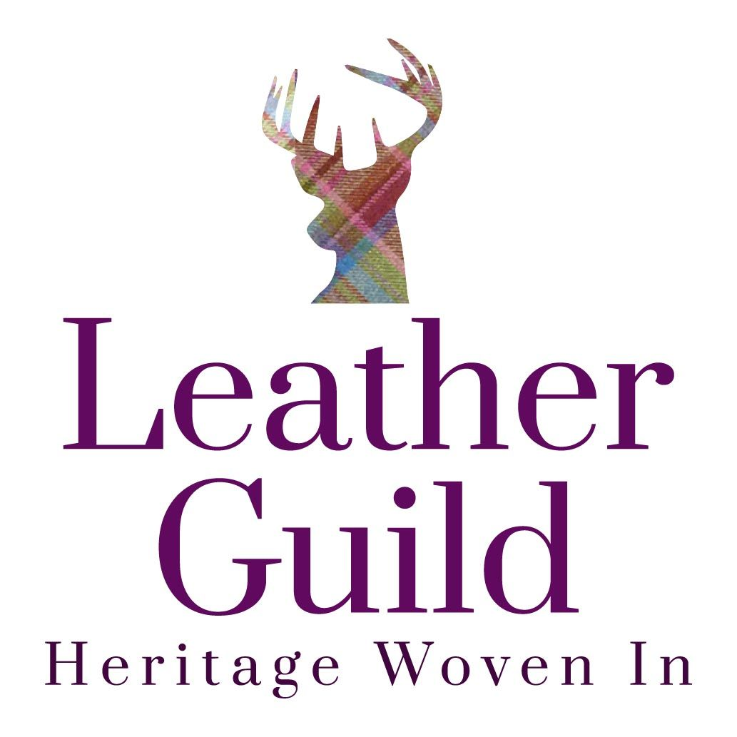 Leather Guild