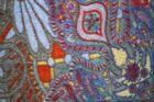 Women Soft Wool Shawl