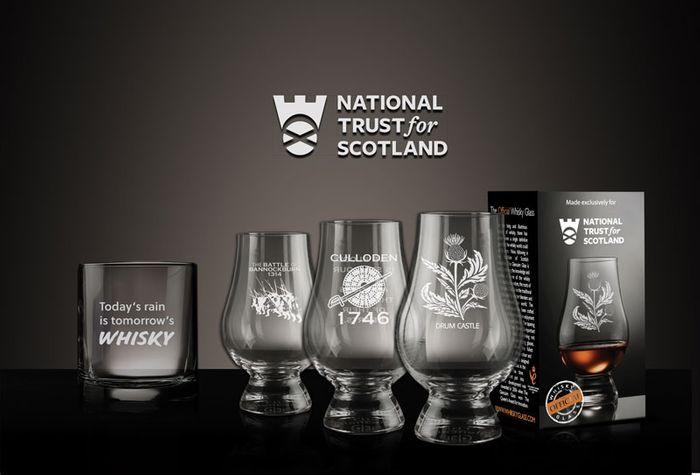 National Trust Portfolio