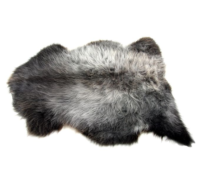 Glencroft Rare Breed Sheepskin Rugs