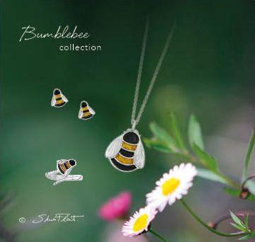 Bumblebee Retail Prices