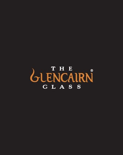 Glencairn Glass Collection