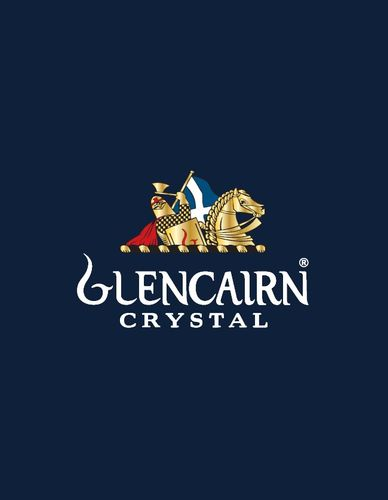 Glencairn Crystal Collection
