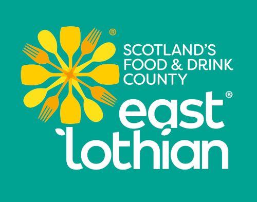 East Lothian Food and Drink - Producer Portfolio