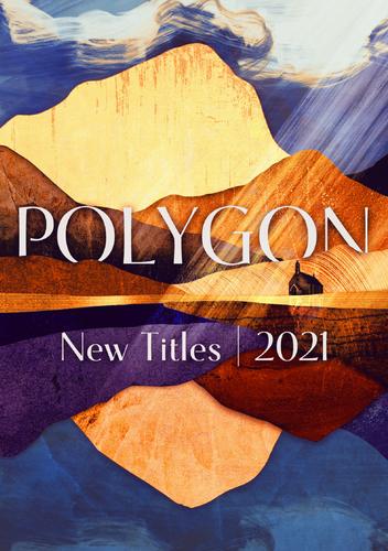 2021 Polygon Catalogue