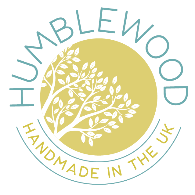 Humblewood at STF