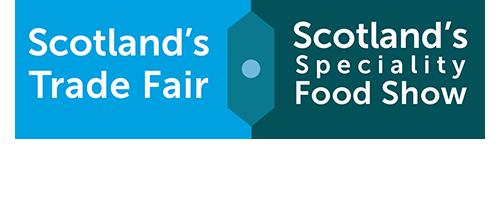 Scotland's Trade Fair