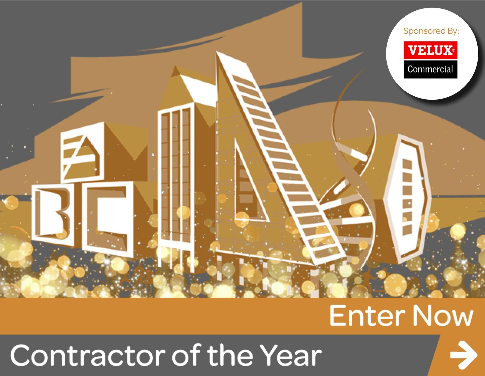 Education Estates Awards Entry