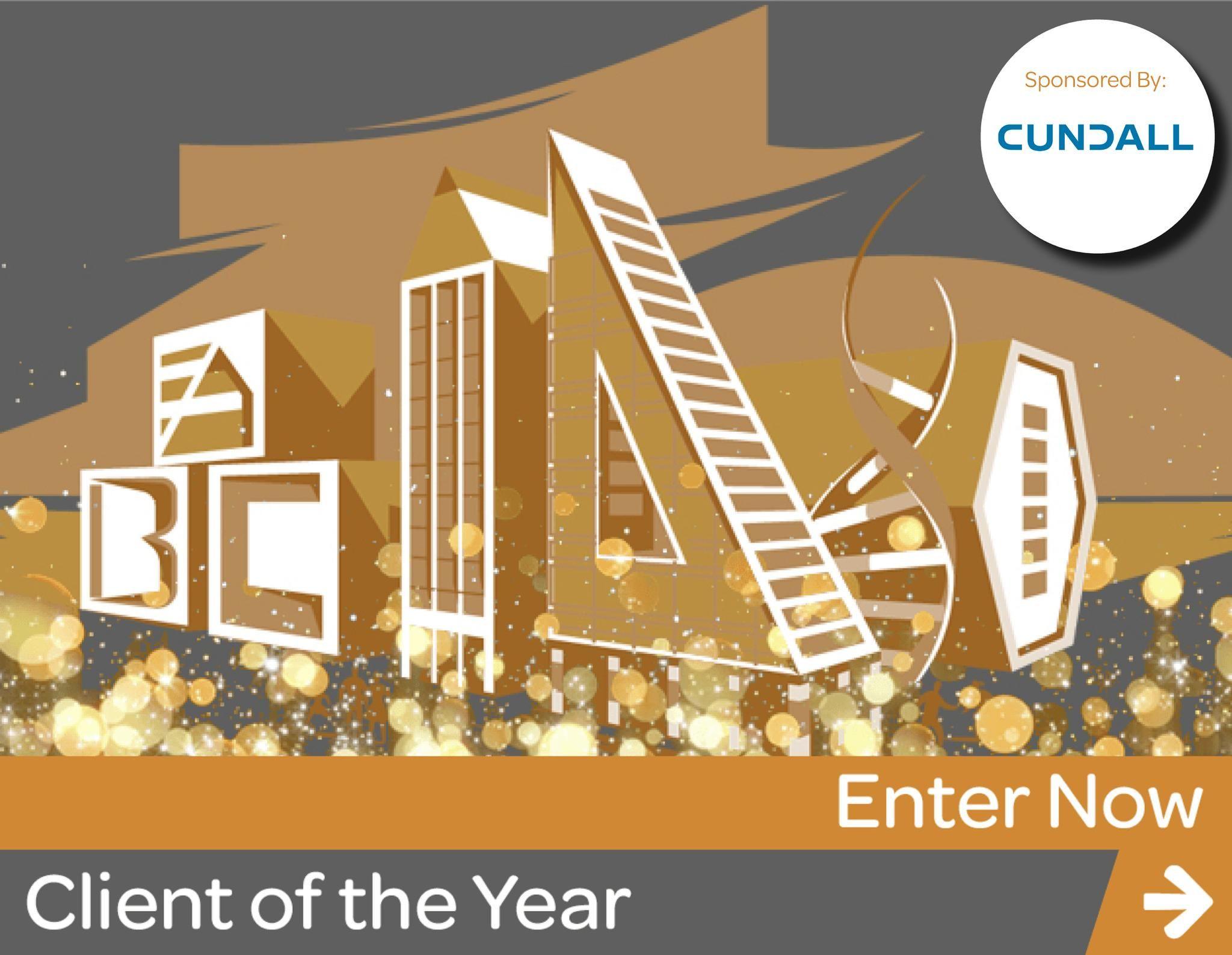 Education Estates Award Entry