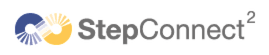StepConnect2 Ltd