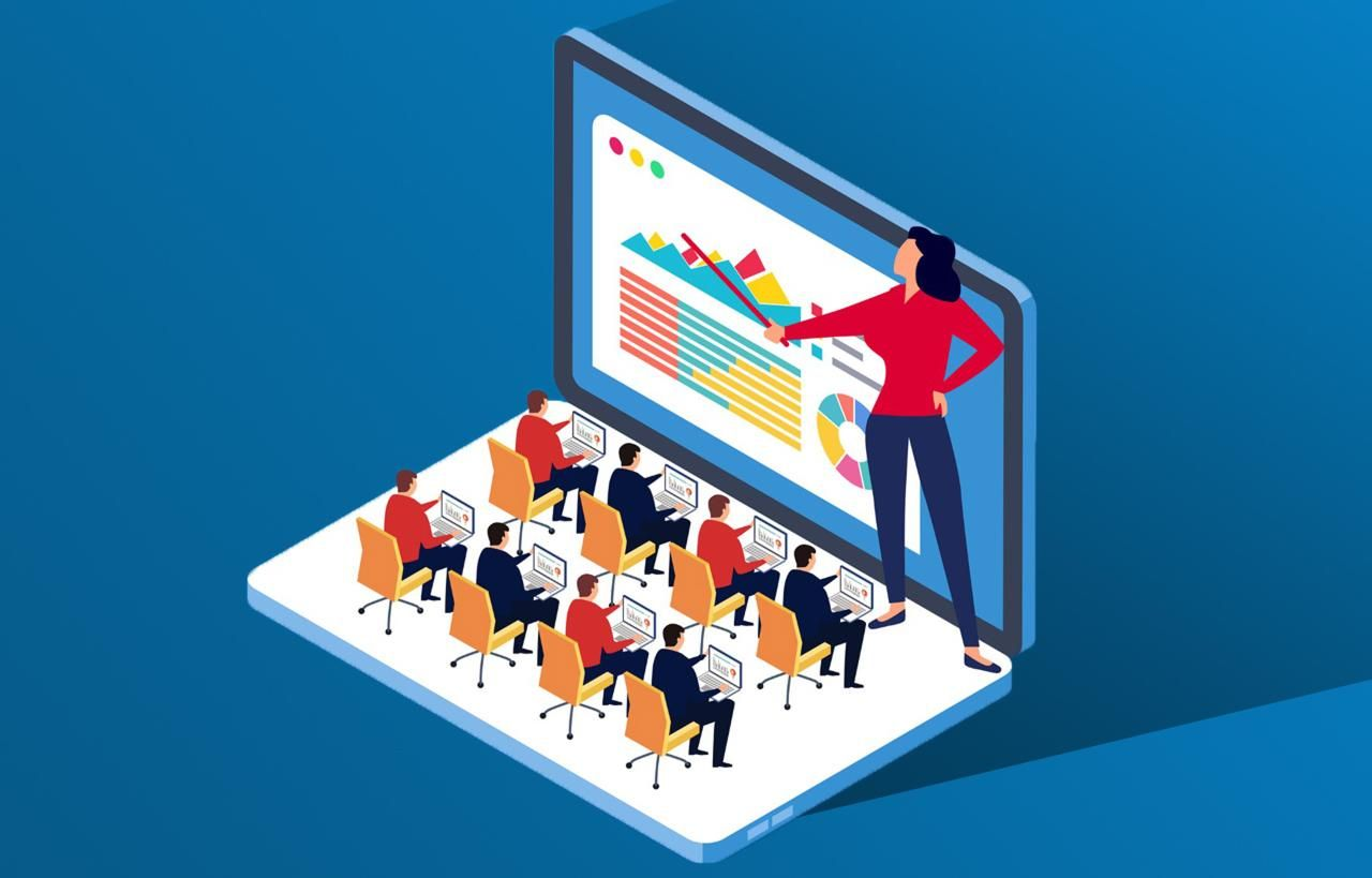 Sectors Insights Webinar