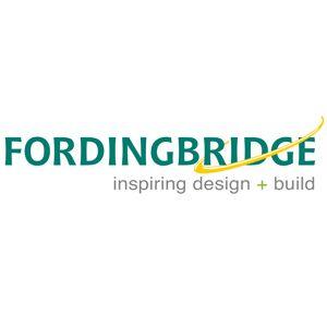Fordingbridge Plc