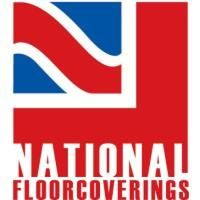 National Floor Coverings